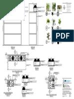 INDOOR PLANTERS.pdf