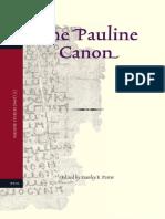 [Stanley_E._Porter]_The_Pauline_Canon(z-lib.org).pdf