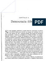 Democracia iliberal - Fareed