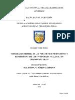 Proyecto de tesis densidad de siembra en haba 2019 octubre final (1).docx