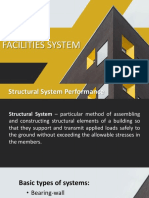 FAPLADE-FACILITIES-SYSTEM.pptx