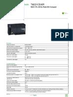 Modicon M221_TM221CE40R.pdf