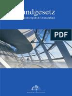 grundgesetz.pdf