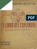 librodelesplendo00come.pdf