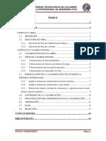 VALORIZACION DE OBRA-PROGRA.docx