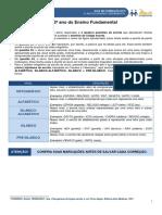 2EF_GUIA_DE_CORRECAO_PMALFA.pdf