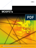 Mosfets_Prod_Guide