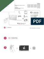 42LF6400-SA_0812-3102 (1).pdf