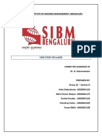 Copy of Group10_secD_IndiGO