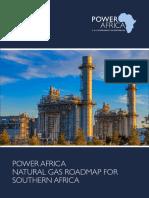 Power-Africa-Gas-Roadmap_Final_508_Compliant