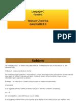 fichiersA