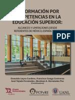 Formacion-por-competencias-en-la-educacion-superior