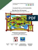 Acuiferos-manual_para_docentes.pdf