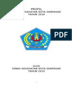 download_192207090713_ProfilDinasKesehatanKotaDenpasar.pdf