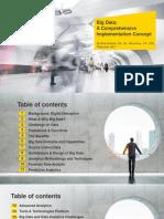 Big Data An Implementation Concept.pdf