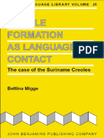 Creole_Formation_as_Language_Contact