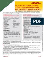 dhl-express-zulaessige_inhalte_nationaler_versand