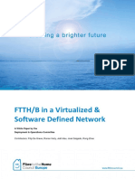 DandO_White_Paper_FTTH_B_in_a_Virtualized_and_Software_Defined_Network