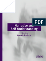 Narrative and Self-Understanding.pdf