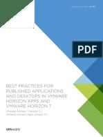 vmware-horizon-7-apps-published-applications-desktops-best-practices