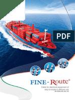 Fine_Route