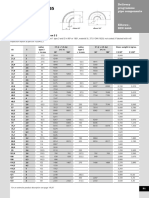 DIN_2605.pdf