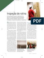 Art 3 Inspeção de Estruturas.pdf