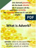 activity & evaluation.pptx