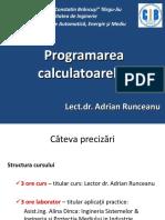 curs1-PC.pdf