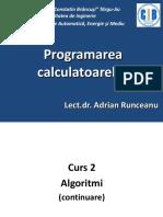 curs2-PC