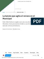 La batuta que agita el verano en el Municipal _ Culto.pdf