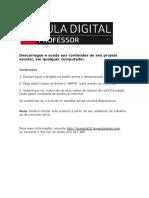 ajuda.pdf