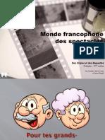 dcdb9_diaporama_monde_des_spectacles.pptx