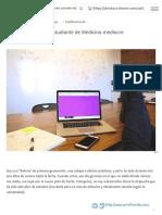 Confesiones de una estudiante de Medicina mediocre.pdf