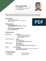 Curriculum Luis Gonzalez.doc