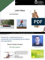3_FuerzaDeRozamiento.pdf