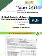 Pallava-Template-for-oral-presentation-General (1)