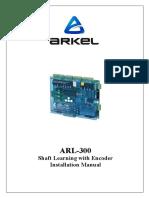 370317905-ARL-300-Shaft-Learning-With-Encoder-Installation-Manual-en-1-1.pdf