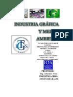 Tecnica de impresión Huecograbado.docx