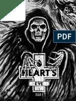 Hearts Eye 2 Digital