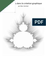 Les fractales dans la création graphique.pdf
