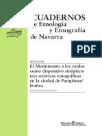 06 Martinez CEEN 91.pdf