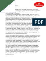 Haldiram Case study.docx