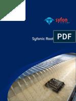 Syfonic-Drainage