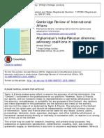 Afghanistans_India-Pakistan_Dilemma_Advo.pdf