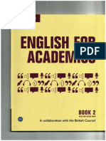 English for Academics Book 2.pdf