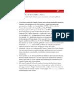 07Agosto2018 bono para licenciados de la ffaa