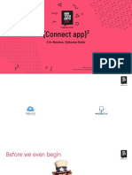 NAVTechDays2019 - {Connect app}².pdf