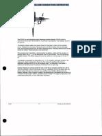 ML14072A217.pdf