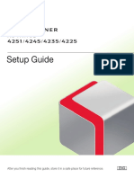 iRADV-4200-Srs-4251-4245-4235-4225-Setup-Guide